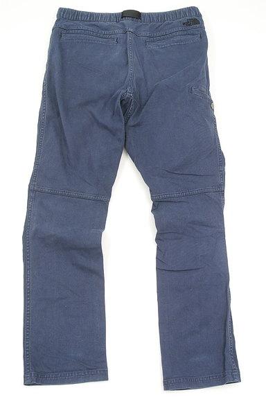 The North Face(ザノースフェイス)の古着「膝タックストレートパンツ(パンツ)」大画像2へ