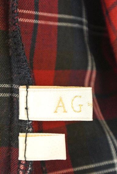 AG by aquagirl(エージーバイアクアガール)トップス買取実績のタグ画像