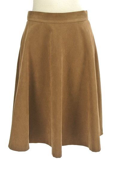 INED(イネド)スカート買取実績の前画像