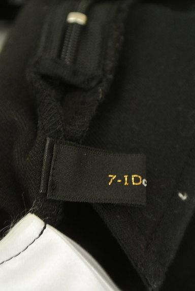 7-ID concept(セブンアイディーコンセプト)パンツ買取実績のタグ画像
