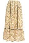 おすすめ商品 Jocomomolaの古着(pr10250058)