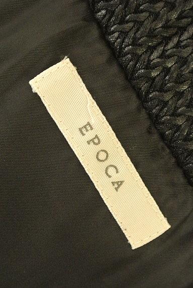 EPOCA(エポカ)アウター買取実績のタグ画像