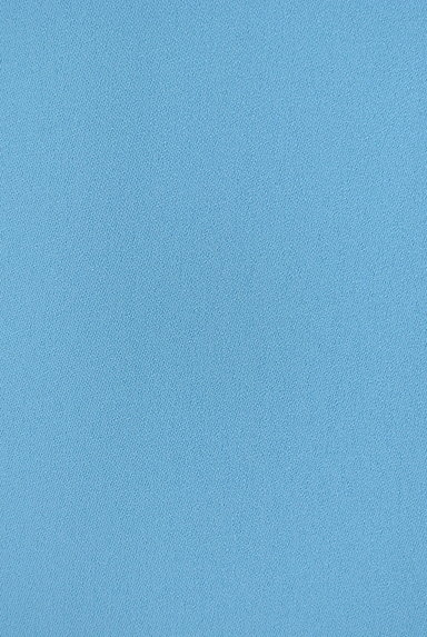 JUSGLITTY(ジャスグリッティー)の古着「タックドレープカラーワンピ(ワンピース・チュニック)」大画像5へ