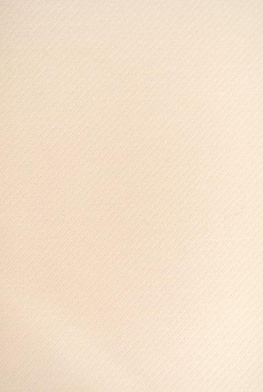 COUP DE CHANCE(クードシャンス)の古着「コンパクトノーカラージャケット(ジャケット)」大画像5へ