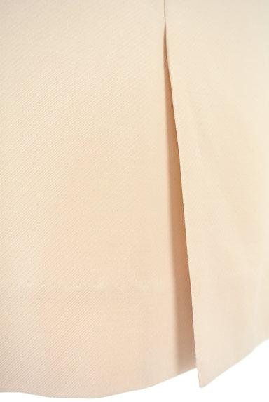 COUP DE CHANCE(クードシャンス)の古着「ウエストカシュクールタイトスカート(スカート)」大画像5へ