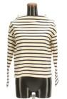 おすすめ商品 GALLARDAGALANTEの古着(pr10251232)
