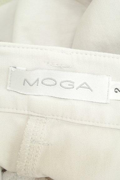 MOGA(モガ)の古着「ストレッチストレートパンツ(パンツ)」大画像6へ