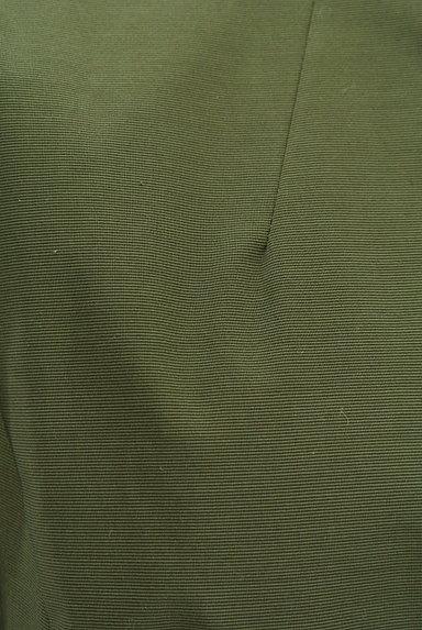 Reflect(リフレクト)の古着「ノーカラーライトジャケット(ジャケット)」大画像5へ