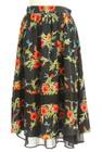 おすすめ商品 SLYの古着(pr10251433)