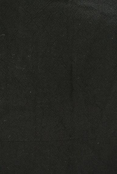 MOUSSY(マウジー)の古着「カット袖コンパクトカットソー(カットソー・プルオーバー)」大画像5へ