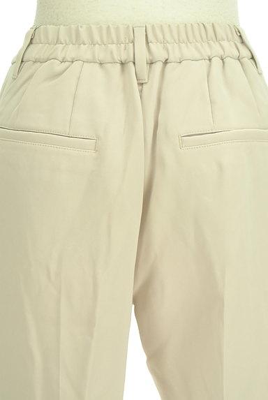 PLST(プラステ)の古着「とろみカラーテーパードパンツ(パンツ)」大画像5へ
