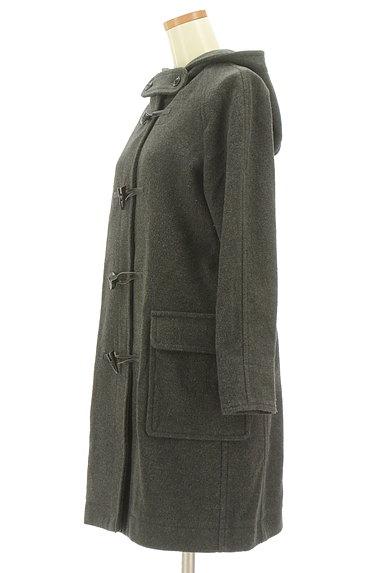 McGREGOR(マックレガー)の古着「ノーマルロングダッフルコート(コート)」大画像3へ