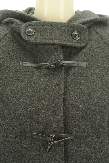 McGREGOR(マックレガー)の古着「ノーマルロングダッフルコート(コート)」大画像4へ