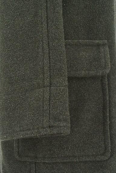 McGREGOR(マックレガー)の古着「ノーマルロングダッフルコート(コート)」大画像5へ