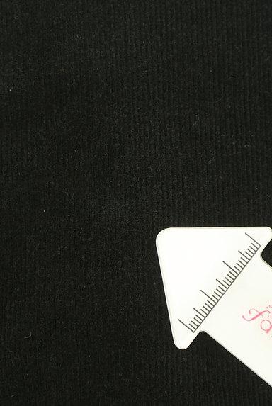 MAX&Co.(マックス&コー)の古着「ナポレオン風コーデュロイジャケット(コート)」大画像5へ