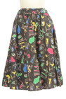 おすすめ商品 RODEO CROWNSの古着(pr10251720)