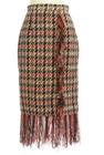 おすすめ商品 riendaの古着(pr10252825)