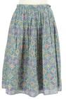 おすすめ商品 CHILD WOMANの古着(pr10252874)
