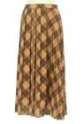 おすすめ商品 INDIVIの古着(pr10253199)