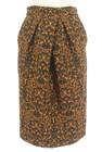 URBAN RESEARCH(アーバンリサーチ)の古着「スカート」前