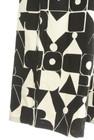 Jocomomola(ホコモモラ)の古着「商品番号:PR10253646」-5