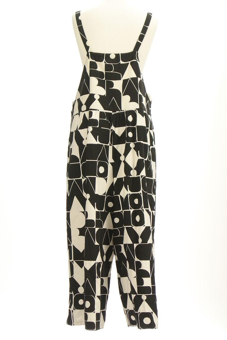 Jocomomola(ホコモモラ)の古着「商品番号:PR10253646」-大画像2