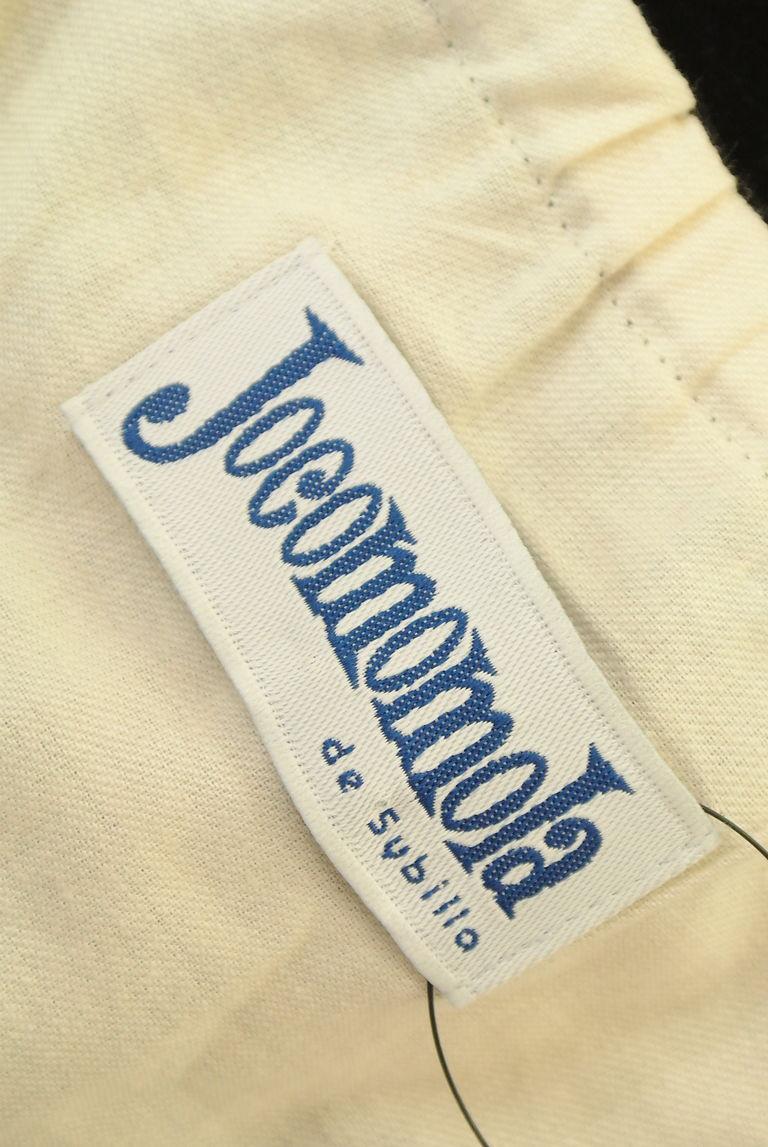 Jocomomola(ホコモモラ)の古着「商品番号:PR10253646」-大画像6