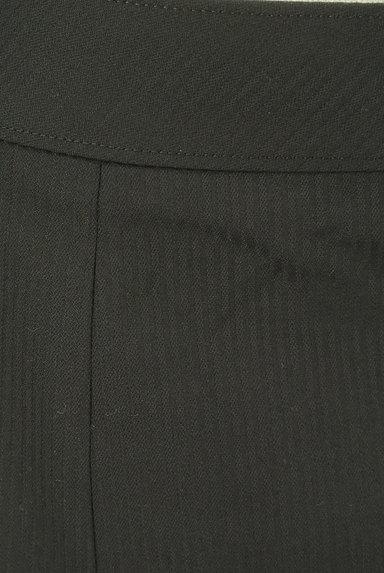 NEW YORKER(ニューヨーカー)の古着「セミフレアミモレスカート(スカート)」大画像4へ