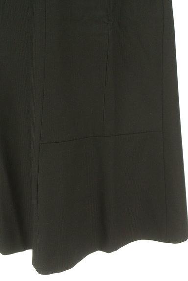 NEW YORKER(ニューヨーカー)の古着「セミフレアミモレスカート(スカート)」大画像5へ