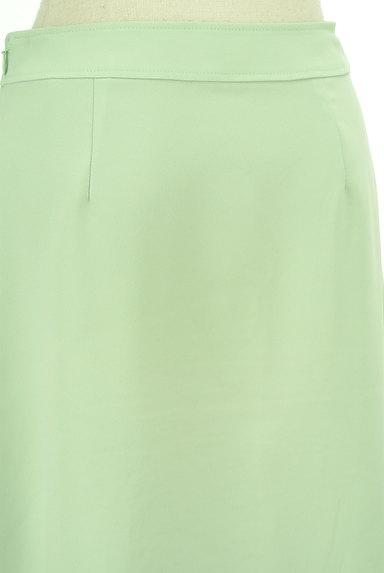SunaUna(スーナウーナ)の古着「刺繍レースラインフレアスカート(スカート)」大画像5へ