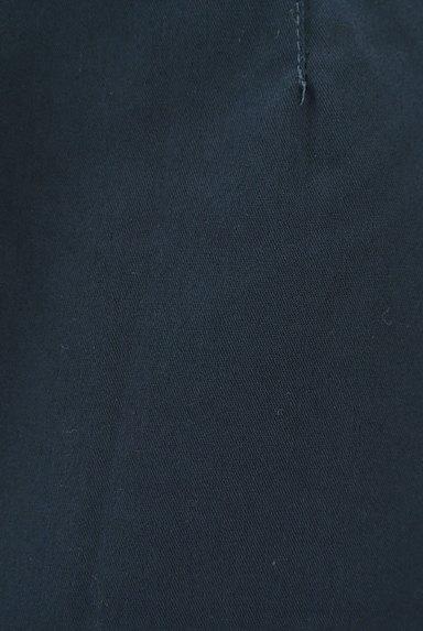 SM2(サマンサモスモス)の古着「フロントボタンミモレ丈タイトスカート(ロングスカート・マキシスカート)」大画像5へ