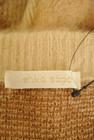 SM2(サマンサモスモス)の古着「商品番号:PR10253793」-6