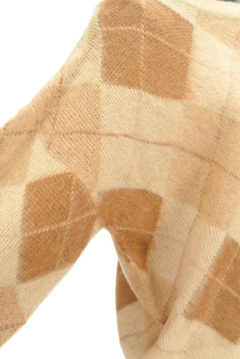 SM2(サマンサモスモス)の古着「商品番号:PR10253793」-大画像5