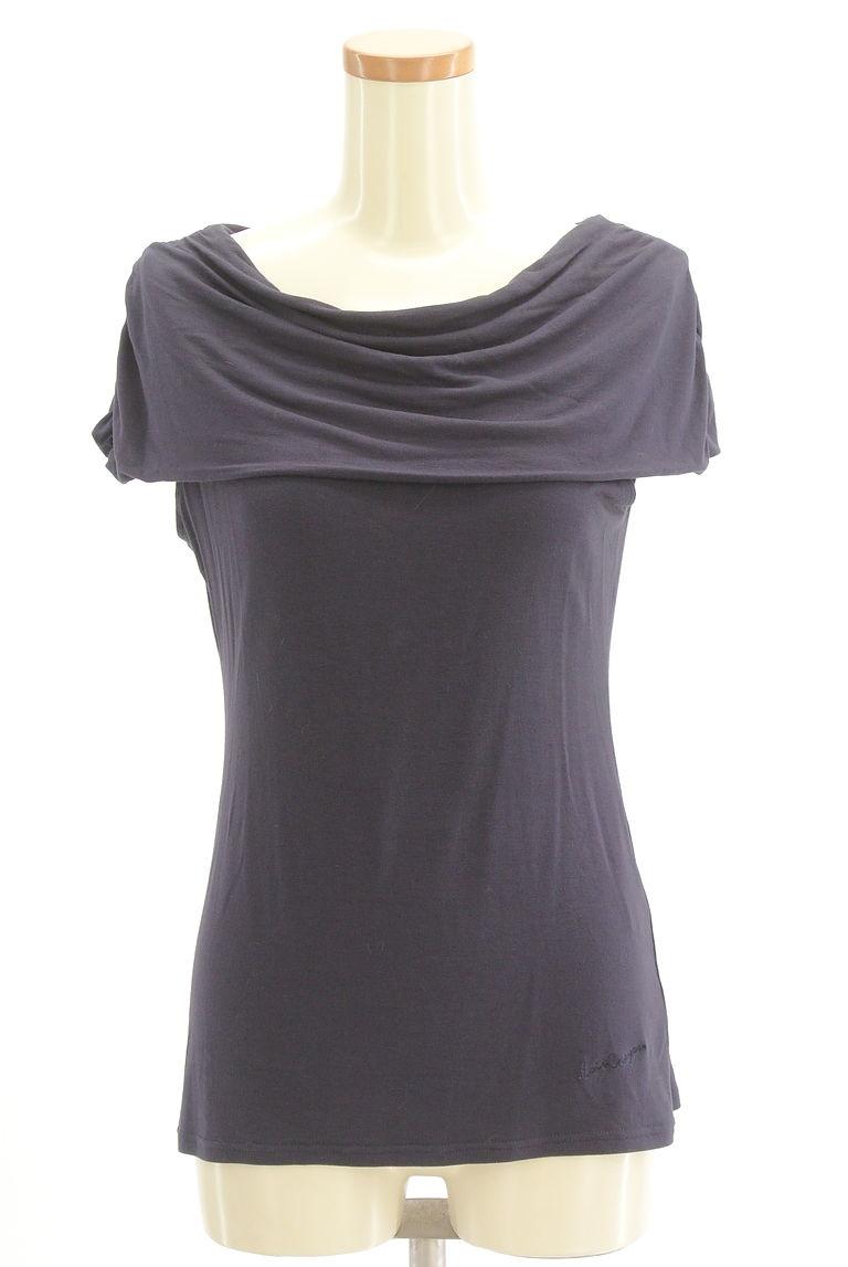 Lois CRAYON(ロイスクレヨン)の古着「商品番号:PR10253801」-大画像1