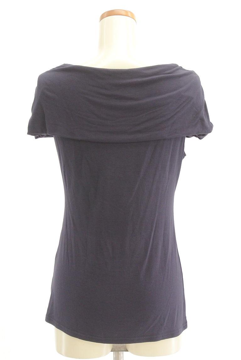 Lois CRAYON(ロイスクレヨン)の古着「商品番号:PR10253801」-大画像2