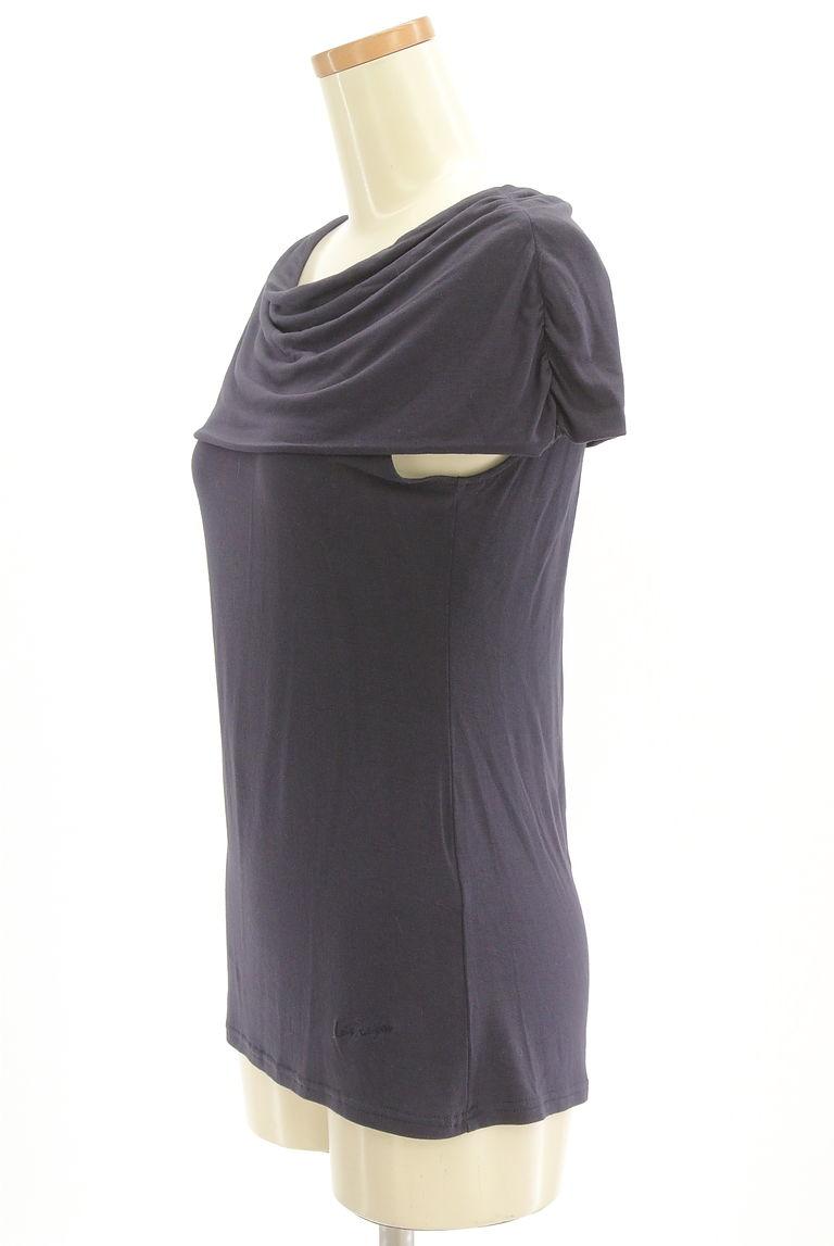 Lois CRAYON(ロイスクレヨン)の古着「商品番号:PR10253801」-大画像3