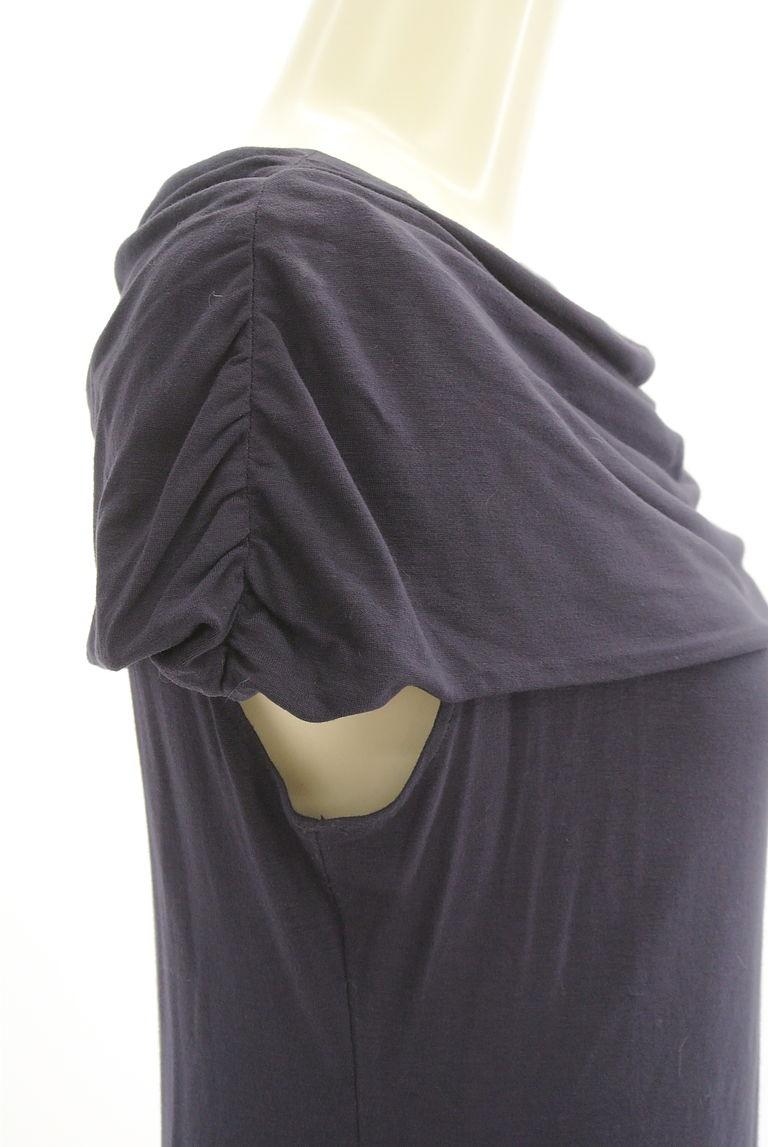 Lois CRAYON(ロイスクレヨン)の古着「商品番号:PR10253801」-大画像5