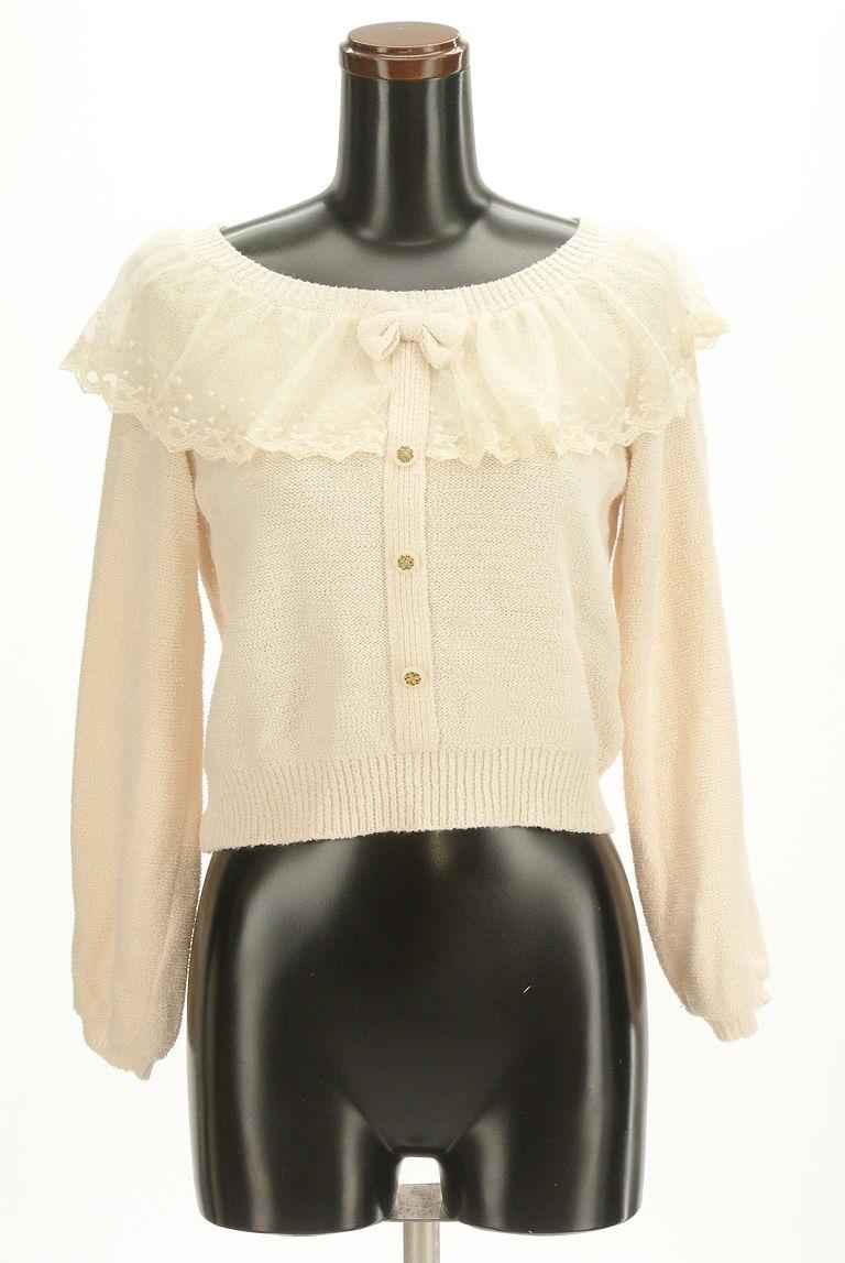 LIZ LISA(リズリサ)の古着「商品番号:PR10253828」-大画像1