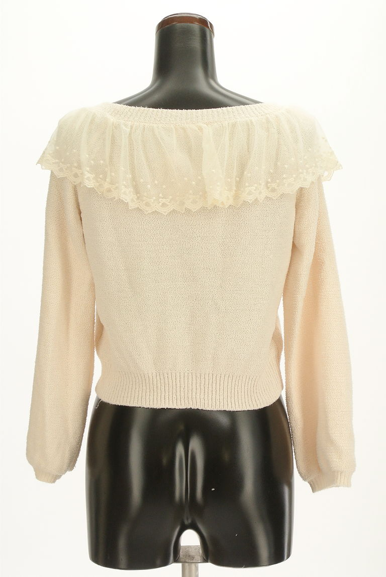 LIZ LISA(リズリサ)の古着「商品番号:PR10253828」-大画像2