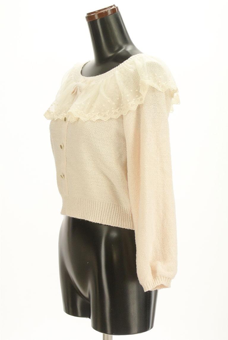 LIZ LISA(リズリサ)の古着「商品番号:PR10253828」-大画像3