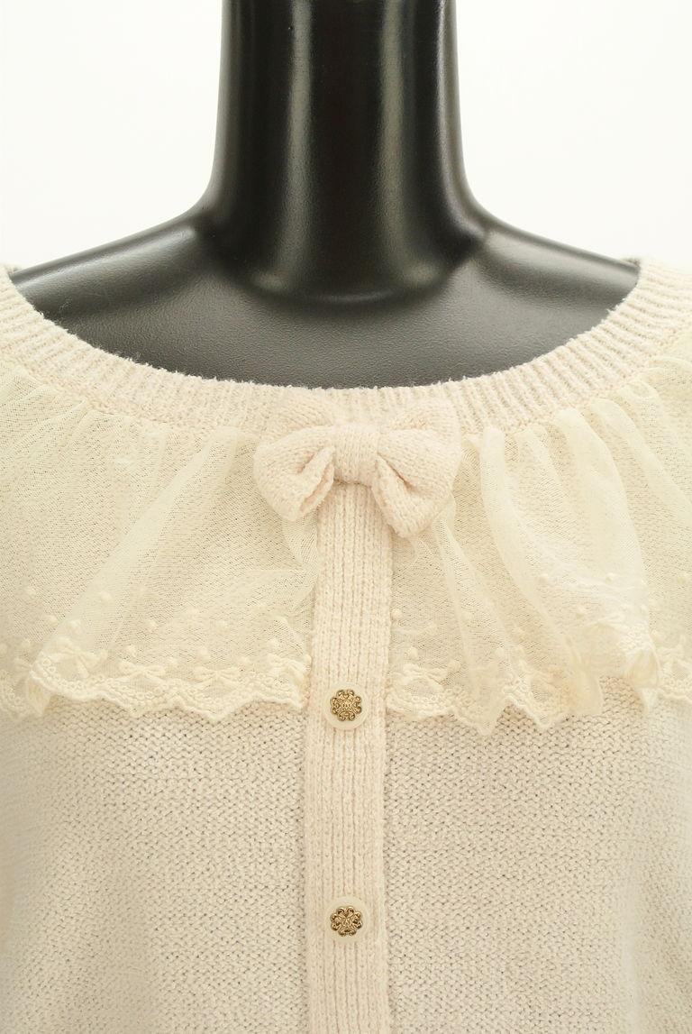 LIZ LISA(リズリサ)の古着「商品番号:PR10253828」-大画像4