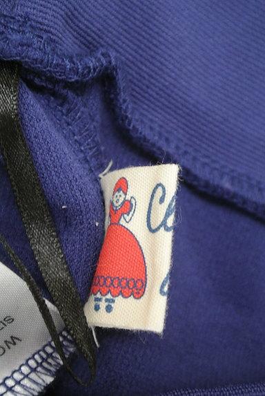 Par Avion(パラビオン)の古着「ストレッチミニスカート(ミニスカート)」大画像6へ