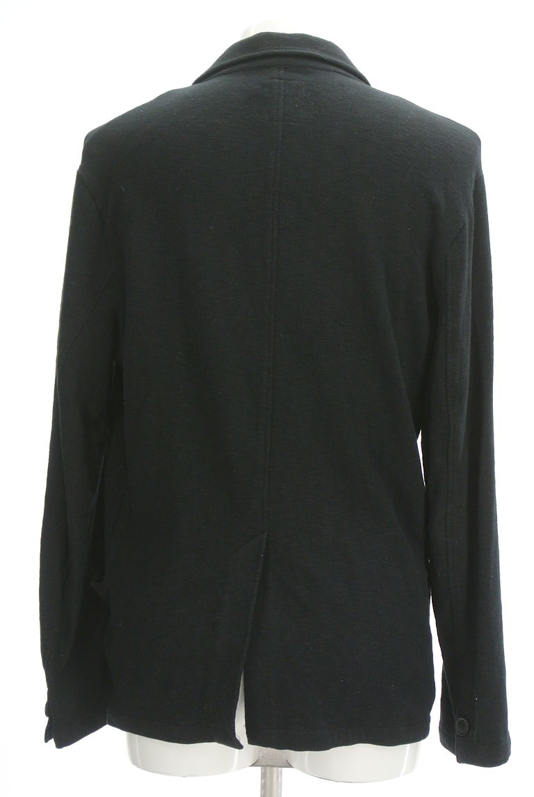AZUL by moussy(アズールバイマウジー)の古着「商品番号:PR10254062」-大画像2