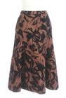 おすすめ商品 VICKYの古着(pr10254097)