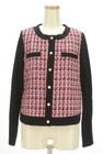 おすすめ商品 VICKYの古着(pr10254114)
