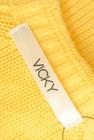 VICKY(ビッキー)の古着「商品番号:PR10254172」-6