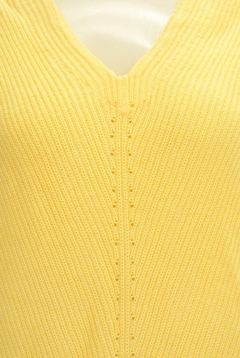 VICKY(ビッキー)の古着「商品番号:PR10254172」-大画像4
