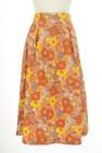 おすすめ商品 Banner Barrettの古着(pr10254230)