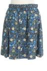 おすすめ商品 Franche lippeeの古着(pr10254272)