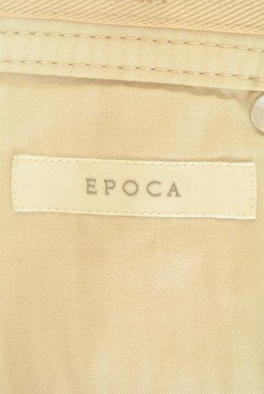 EPOCA(エポカ)スカート買取実績のタグ画像